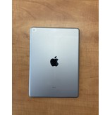 Apple iPad 2017 A1822 9.7 inch 32Gb Space Grey used Tablet