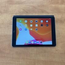iPad 2018 A1893 9.7 inch 128Gb used Tablet