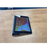 Apple iPad 2018 A1893 9.7 inch 128Gb used Tablet