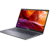 X509FA i3-1005G1 8Gb 256GB 15.6 Full HD laptop