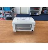 HP LaserJet Pro M102a A4 zwart-wit USB laserprinter