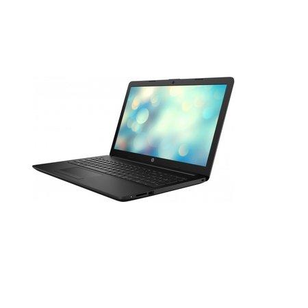 HP 15 AMD Ryzen 5 3500U 8Gb 256Gb + 1Tb HDD 15.6 FHD Laptop