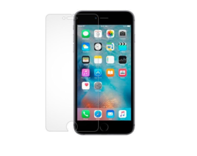 iPhone screenprotector
