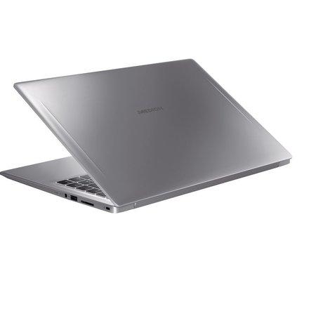 Medion Akoya S15447 Intel Core i5-10210U 8GB 256Gb SSD 15.6 IPS FHD laptop
