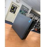 Lenovo ThinkCentre M92P i5 4Gb 240Gb SSD Windows 10 Pro PC