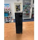 Lenovo ThinkCentre M93P i5 4Gb 240Gb SSD Windows 10 Pro PC
