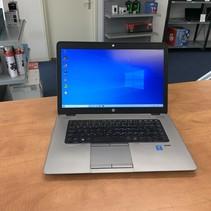 Elitebook 850 G1 i5 8Gb 180Gb SSD 15.6 inch Full HD laptop
