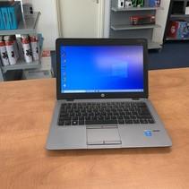 Elitebook 820 G2 i5-5200U 8Gb 180Gb SSD 12.5 inch laptop
