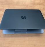 HP Elitebook 840 G1 i5 8Gb 180Gb SSD 14.1inch laptop