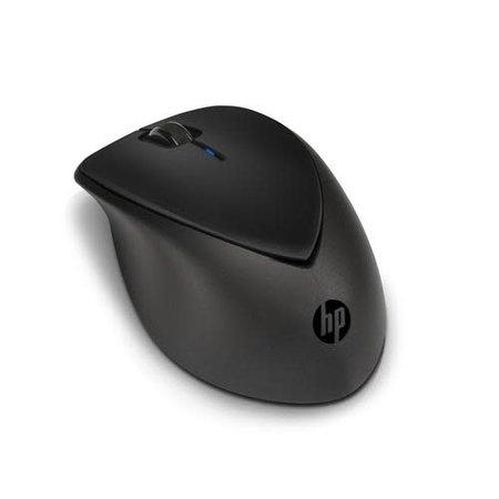 HP Comfort Grip draadloze muis