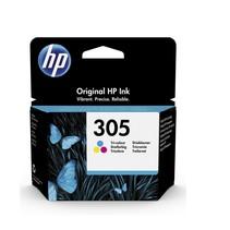 305 Origineel Color inkt Cartridge