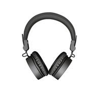 Tones Bluetooth stereo headset | Black