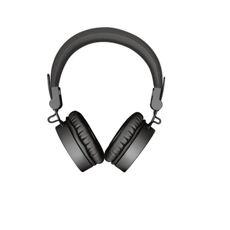 Trust Tones Bluetooth stereo headset | Black