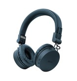 Trust Tones Bluetooth stereo headset | Blue