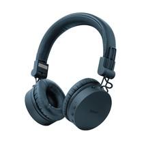 Tones Bluetooth stereo headset | Blue