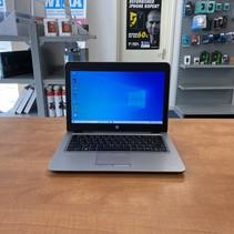 Elitebook 820 G3 i5 8Gb 128GB SSD 12.5 inch laptop