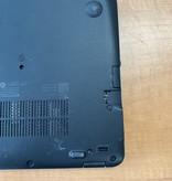 HP Elitebook 820 G3 i5 8Gb 256GB SSD 12.5 inch laptop