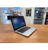 HP Elitebook 820 G3 i5 8Gb 128GB SSD 12.5 inch laptop