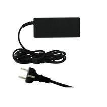 Dell Replacement laptop oplader 65 watt adapter