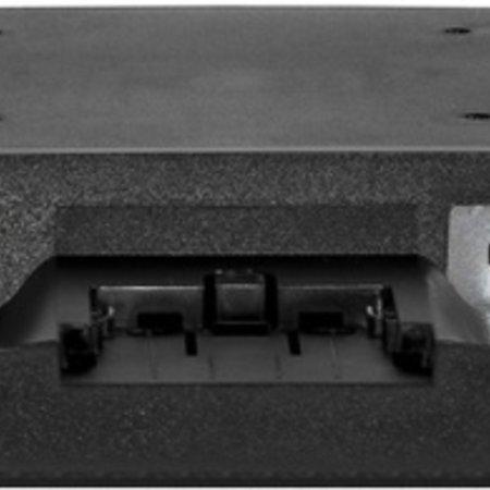 Philips 273V7 27 inch led  FHD DVI VGA HDMI monitor