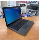 HP 255 G7 A4-9125 8Gb 256Gb 15.6 FHD W10p Laptop