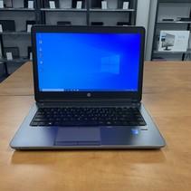 Probook 640 G1 Core i5 8Gb 180gb SSD 14.1 W10p laptop