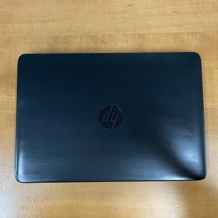 HP Elitebook 850 G2 i5-5200U 8Gb 180Gb SSD 15.6 inch Full HD laptop
