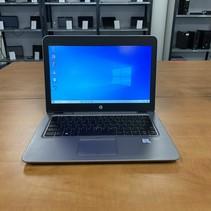 Elitebook 820 G3 i5-6200U 8Gb 256Gb SSD 12.5 inch laptop