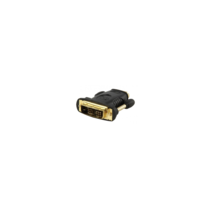 HDMI Female naar DVI-D converter adapter verloop