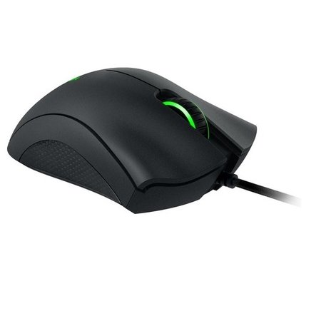 Razer DeathAdder Essential  Gaming muis