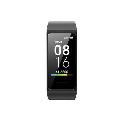 Xiaomi Mi Smart Band 4C Activity Tracker