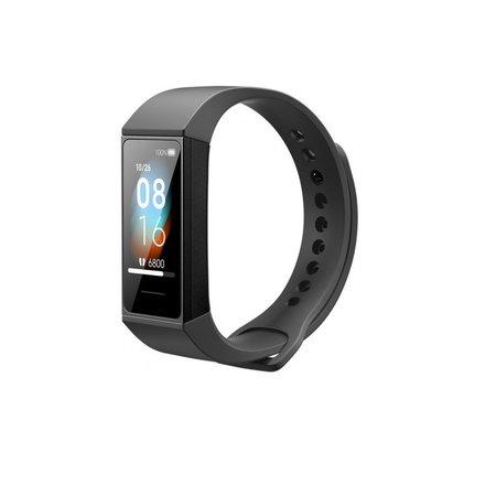 Xiaomi Xiaomi Mi Smart Band 4C Activity Tracker