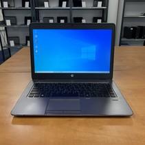 Elitebook 840 G2 i5-5200U 8Gb 180Gb SSD 14.1inch laptop