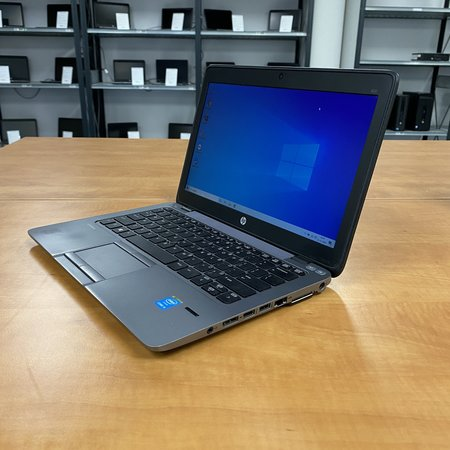 HP Elitebook 820 G2 i5-5200U 8Gb 180Gb SSD 12 inch laptop