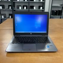 Elitebook 820 G2 i5-5200U 8Gb 180Gb SSD 12 inch laptop