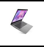 Lenovo ideaPad 3 Intel 6405U 8Gb 256Gb 17.3 HD+ Laptop