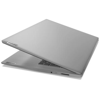 Lenovo ideaPad 3 AMD Silver 3050U 12Gb 256Gb 17.3 HD+ Laptop