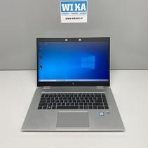 Elitebook 1050 G1 i7-8750H 32Gb 512Gb SSD GTX-1050 4Gb 15.6inch laptop