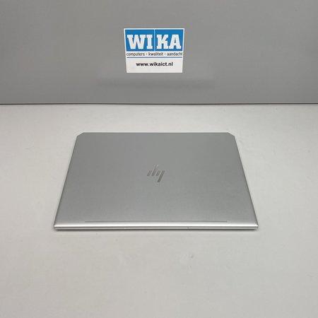 HP Elitebook 1050 G1 i7-8750H 32Gb 512Gb SSD GTX-1050 4Gb 15.6inch laptop