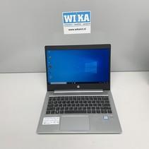 Probook 430 G6 I5 8265U 8GB 256GB SSD 430 G6 W10P laptop