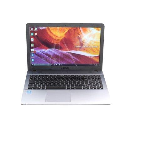 Asus X541 Intel N3700 4Gb 256Gb SSD 15.6 F-HD W10 laptop