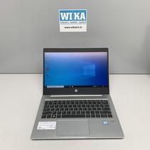 Probook 430 G6 Core i5 8Gb 256gb SSD 13.3 W10p laptop