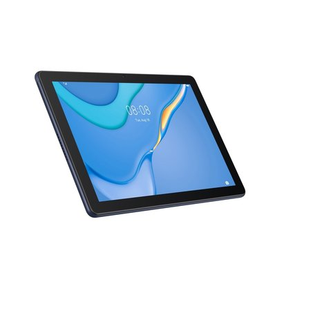 Huawei Matepad T 9.7 2gb 32GB Wifi Andriod 10 Tablet