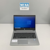 Probook 440 G6 Core i5 8Gb 256gb SSD 14.1 W10p laptop