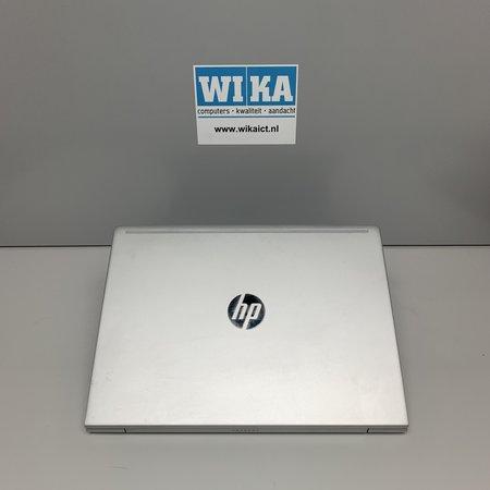 HP Probook 440 G6 Core i5 8Gb 256gb SSD 14.1 W10p laptop