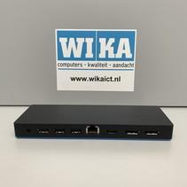 USB-C Dock G4 gebruikte dockingstation