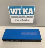 HP USB-C Dock G4 gebruikte dockingstation
