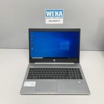 Probook 450 G6 Core i5 8Gb 256gb SSD 15.6 W10p laptop