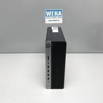 Prodesk 405 G4 Ryzen 5 pro 2400 3.6Ghz 8Gb 256Gb SSD Windows 10 Home Pc