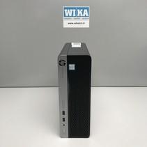 Prodesk 400 G6 i5-9500 3Ghz 8Gb 256Gb ssd Windows 10 home